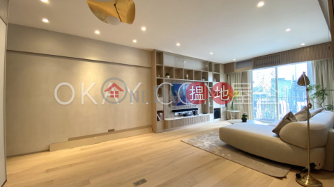 Rare 3 bedroom on high floor with sea views & balcony   For Sale Camelot Height(Camelot Height)Sales Listings (OKAY-S55764)_0