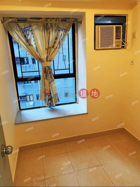 Property Search Hong Kong | OneDay | Residential Rental Listings, Comfort Centre | 2 bedroom Flat for Rent