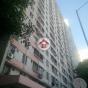 鴨脷洲邨 - 利滿樓 (Ap Lei Chau Estate - Lei Moon House) 南區鴨脷洲徑322號|- 搵地(OneDay)(1)
