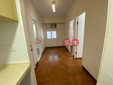 Flat for Sale in Dandenong Mansion, Wan Chai|Dandenong Mansion(Dandenong Mansion)Sales Listings (H000374592)_0