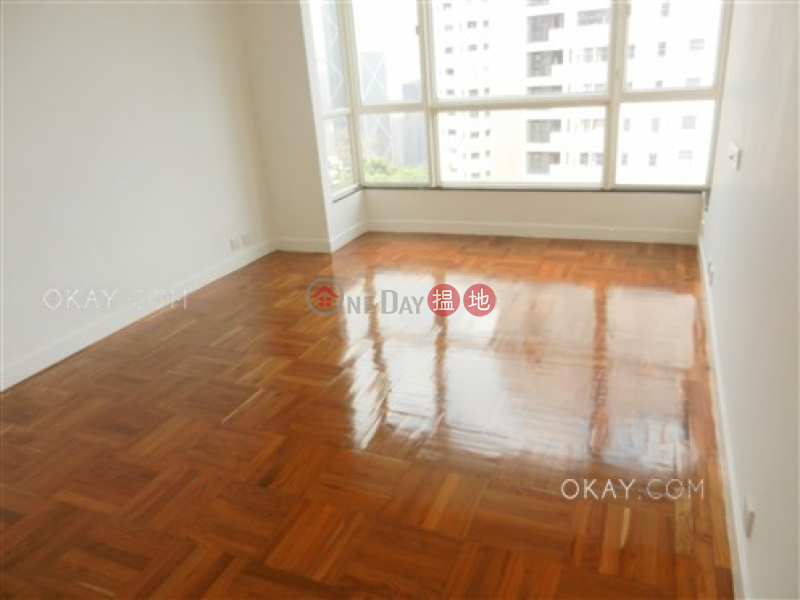 HK$ 63,000/ month Hong Villa Eastern District Stylish 3 bedroom with sea views, balcony | Rental
