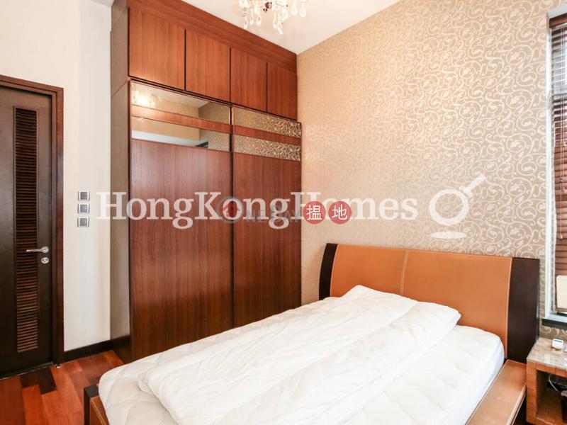 HK$ 22,000/ 月-嘉薈軒-灣仔區|嘉薈軒一房單位出租