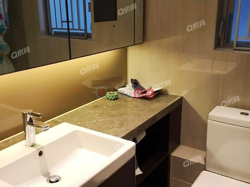 The Reach Tower 10 | 3 bedroom Mid Floor Flat for Sale 11 Shap Pat Heung Road | Yuen Long Hong Kong, Sales, HK$ 8.5M