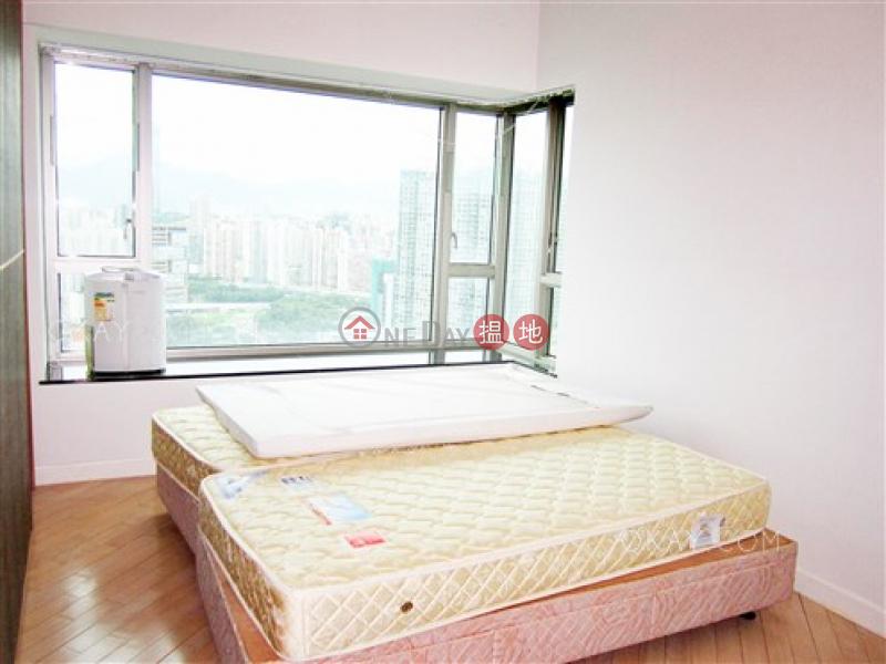 擎天半島2期2座|中層住宅-出售樓盤HK$ 3,880萬