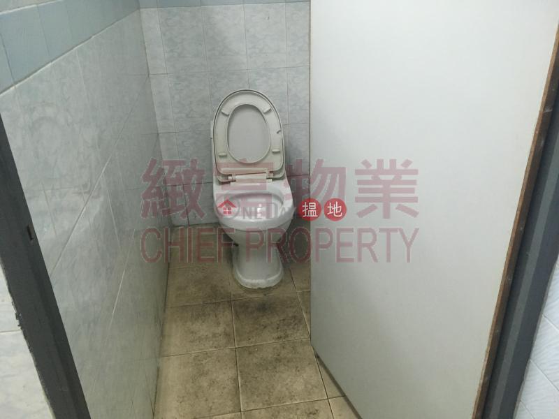 HK$ 30,000/ month | Ka Wing Factory Building | Wong Tai Sin District, Ka Wing Factory Building