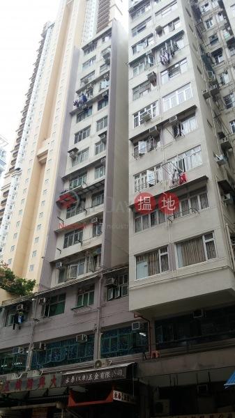 Shiu Fung Mansion (Shiu Fung Mansion) Tai Kok Tsui|搵地(OneDay)(3)