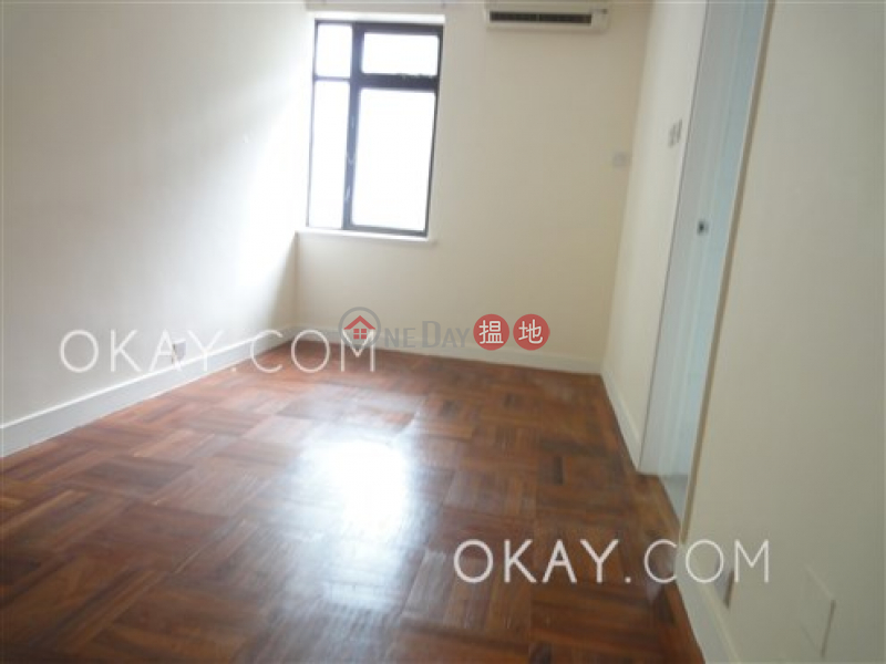 Repulse Bay Apartments Middle | Residential Rental Listings, HK$ 97,000/ month