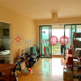 Lovely 3 bedroom with balcony | For Sale