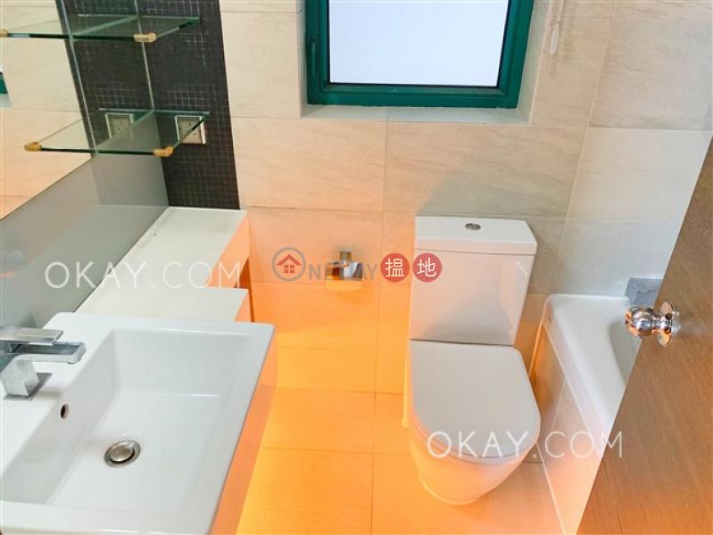 Tower 6 Grand Promenade High | Residential, Rental Listings, HK$ 40,000/ month