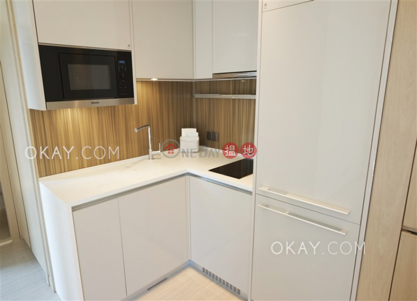 The Kennedy on Belcher\'s Middle Residential Rental Listings HK$ 33,500/ month