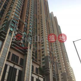 Liberte Block 6,Cheung Sha Wan, Kowloon