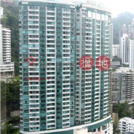 中半山4房豪宅筍盤出售|住宅單位|富匯豪庭(Regence Royale)出售樓盤 (EVHK15344)_0