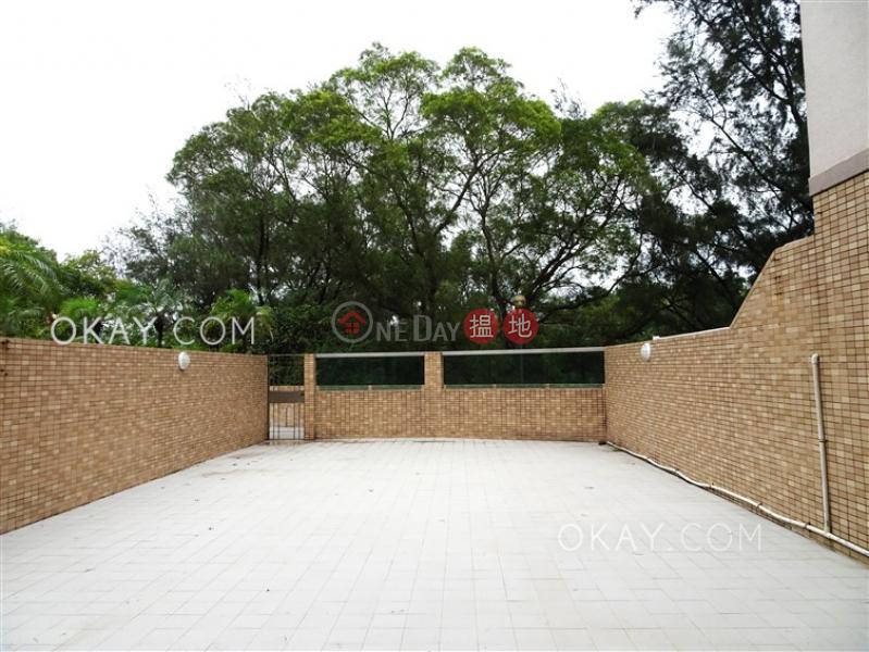 HK$ 138,000/ 月皓海居南區|4房3廁,實用率高,連車位,獨立屋皓海居出租單位