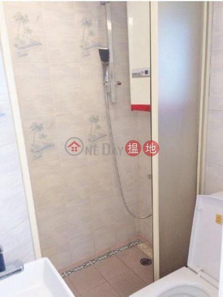HK$ 15,500/ month | Shui On Court Wan Chai District, Flat for Rent in Shui On Court, Wan Chai