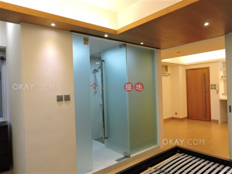 Rare 1 bedroom in Central | For Sale 4-8 Arbuthnot Road | Central District, Hong Kong Sales, HK$ 11M