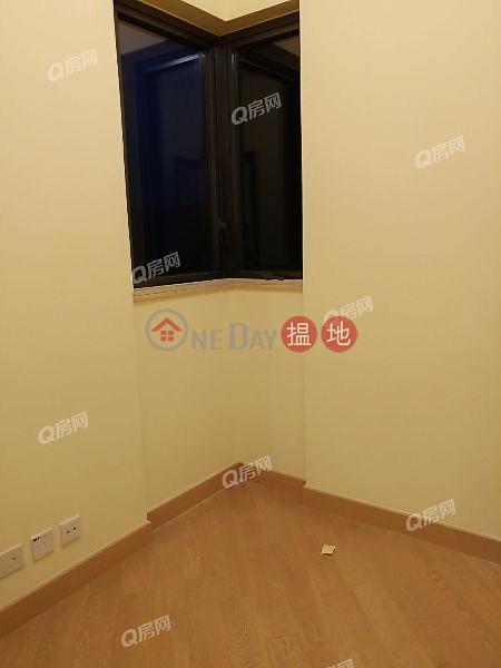 HK$ 18,500/ month | Grand Yoho Phase1 Tower 1 | Yuen Long | Grand Yoho Phase1 Tower 1 | 2 bedroom Mid Floor Flat for Rent