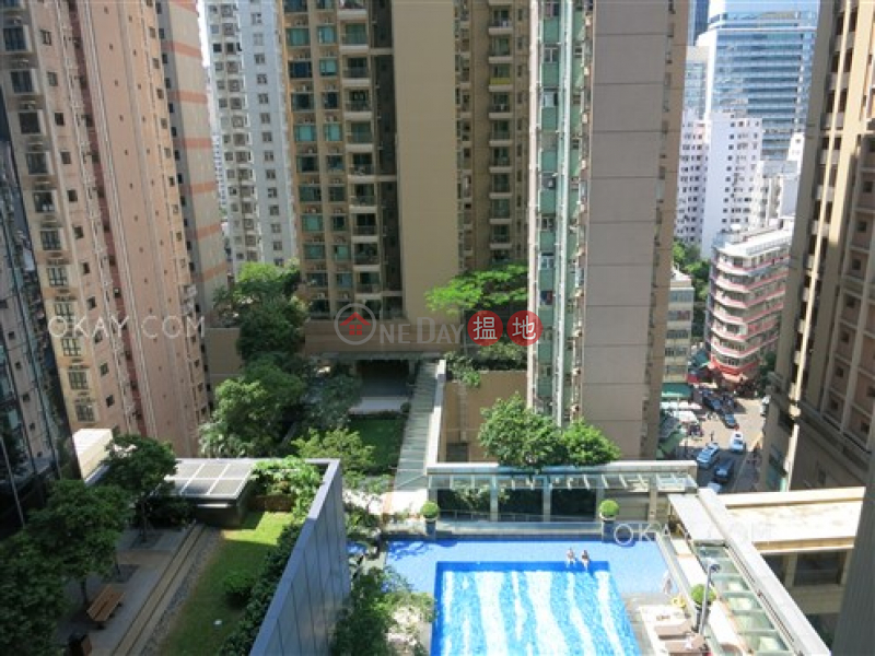 The Zenith Phase 1, Block 2 Middle Residential   Rental Listings HK$ 27,000/ month