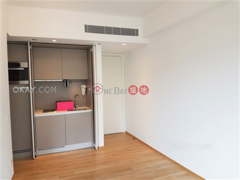 Property Search Hong Kong | OneDay | Residential, Sales Listings, Popular 1 bedroom with balcony | For Sale