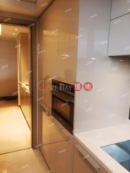 Property Search Hong Kong | OneDay | Residential Sales Listings, Cullinan West II | 4 bedroom Mid Floor Flat for Sale