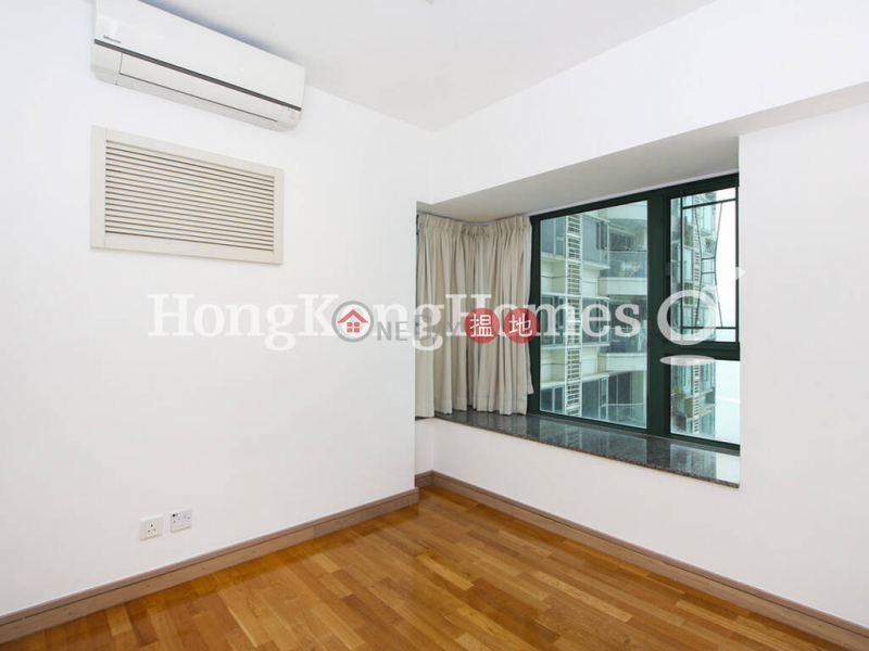 HK$ 33,500/ month Tower 6 Grand Promenade, Eastern District 3 Bedroom Family Unit for Rent at Tower 6 Grand Promenade