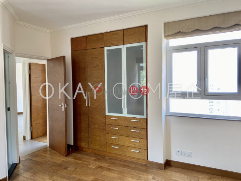 Stylish 2 bedroom on high floor | For Sale | Skyview Cliff 華庭閣 Sales Listings