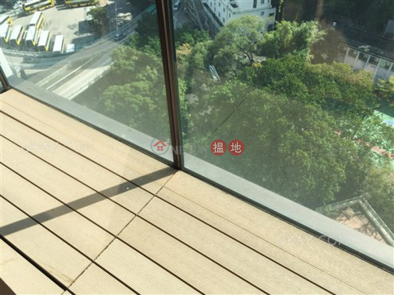 yoo Residence-中層住宅出租樓盤HK$ 32,000/ 月