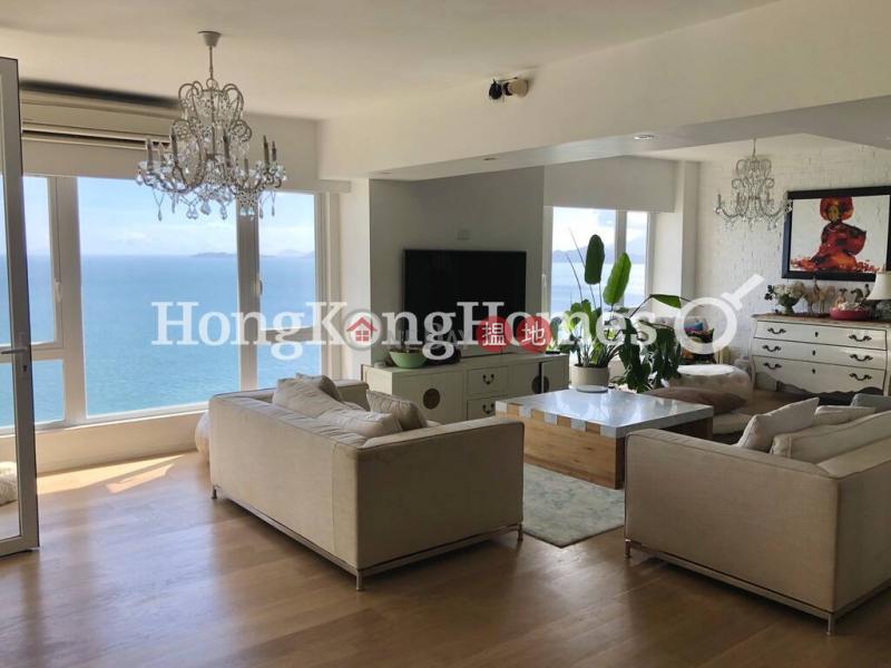 3 Bedroom Family Unit at Vista Mount Davis | For Sale | Vista Mount Davis 華亭閣 Sales Listings