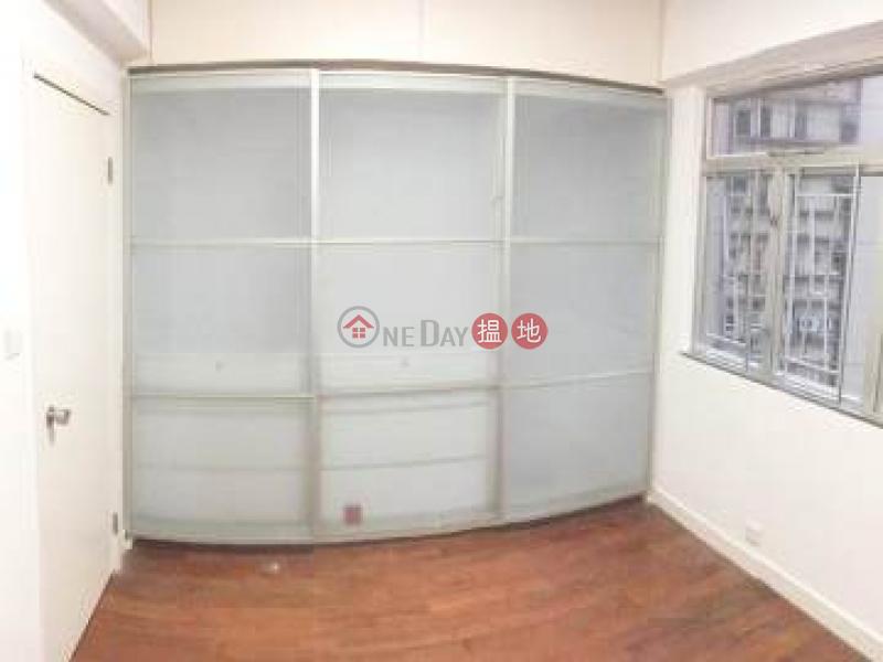 正大花園三房一廁-27羅便臣道   西區 香港 出售HK$ 1,480萬
