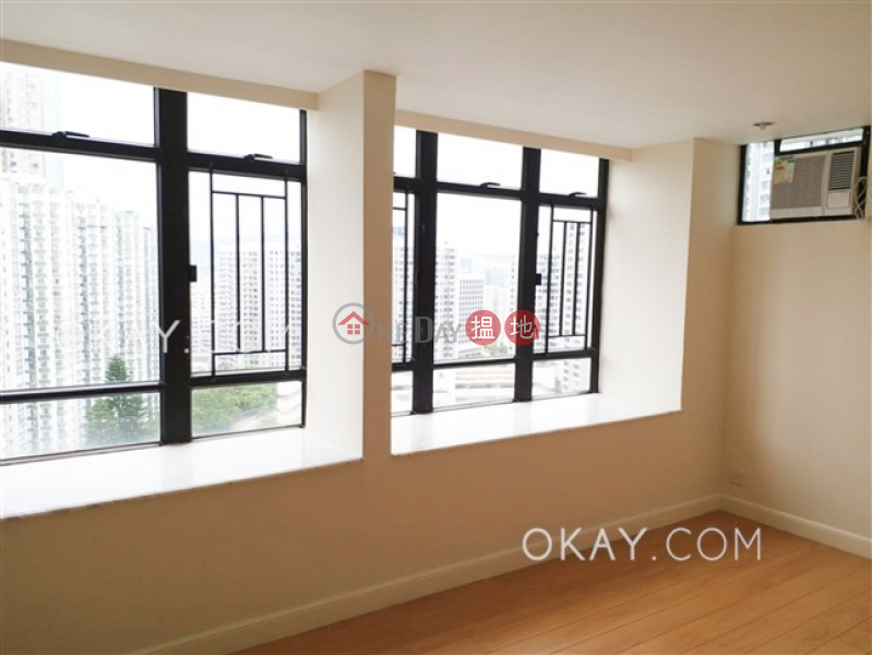 HK$ 10.98M Block D (Flat 1 - 8) Kornhill | Eastern District | Rare 2 bedroom in Quarry Bay | For Sale