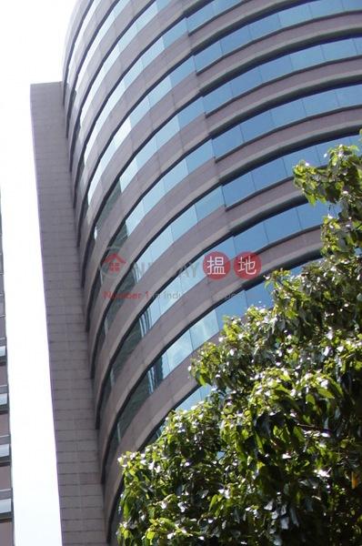 Empress Plaza (Empress Plaza ) Tsim Sha Tsui|搵地(OneDay)(1)