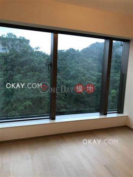 新翠花園 3座-高層住宅-出售樓盤|HK$ 4,500萬