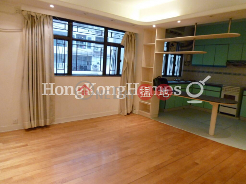 2 Bedroom Unit for Rent at Greenland Garden Block A|Greenland Garden Block A(Greenland Garden Block A)Rental Listings (Proway-LID98987R)_0