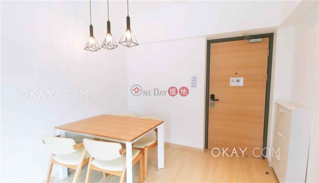 Property Search Hong Kong | OneDay | Residential Rental Listings Cozy 2 bedroom on high floor | Rental