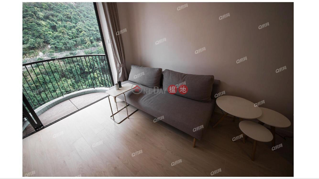 Property Search Hong Kong | OneDay | Residential | Sales Listings | Scenecliff | 3 bedroom High Floor Flat for Sale