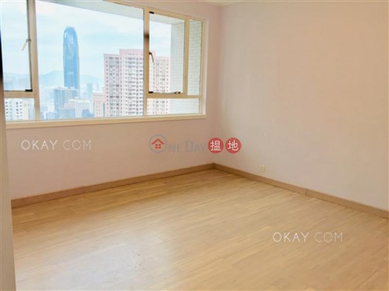 May Tower 1 Low, Residential Sales Listings HK$ 93M