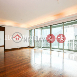 4 Bedroom Luxury Unit at No 31 Robinson Road   For Sale