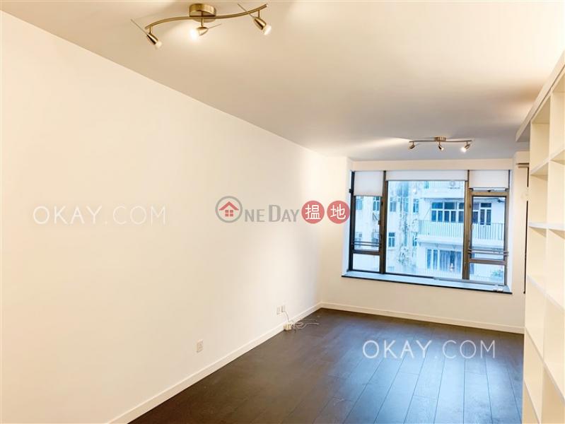 荷李活華庭低層住宅|出租樓盤HK$ 33,000/ 月