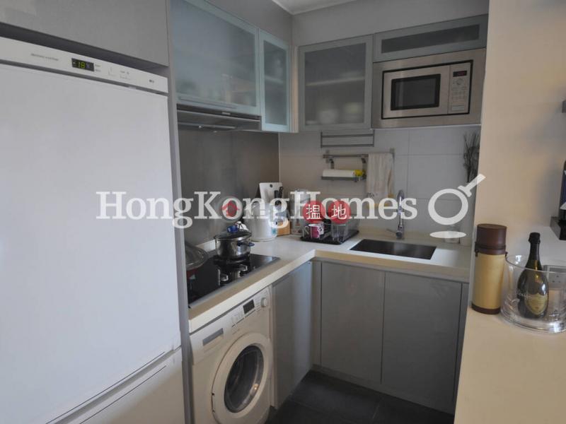 Jadewater, Unknown, Residential, Sales Listings, HK$ 9.7M