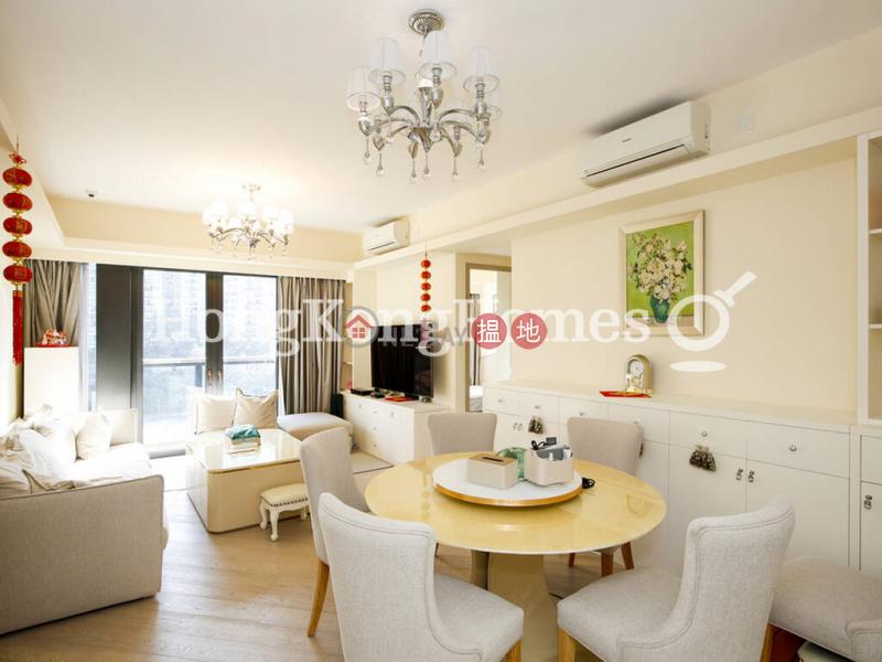 3 Bedroom Family Unit for Rent at Fleur Pavilia Tower 1 | Fleur Pavilia Tower 1 柏蔚山 1座 Rental Listings