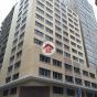 名駒企業大廈 (Famous Horse Industrial Building) 油尖旺廣東道1145-1153號 - 搵地(OneDay)(5)