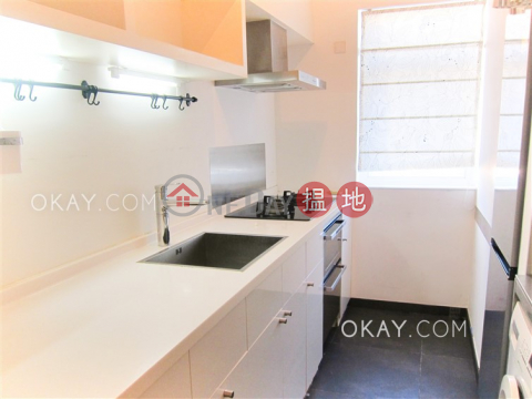 Tasteful 3 bedroom with parking | Rental|Wan Chai DistrictMiramar Villa(Miramar Villa)Rental Listings (OKAY-R165046)_0