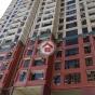 薄扶林花園2座 (Block 2 Pok Fu Lam Gardens) 西區薄扶林道180號|- 搵地(OneDay)(1)