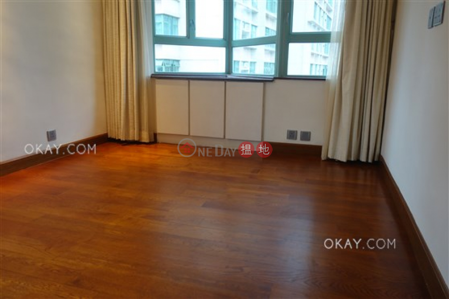 Goldwin Heights, High, Residential, Rental Listings, HK$ 35,000/ month