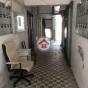 普慶大廈 (Po Hing Mansion) 西區|搵地(OneDay)(4)