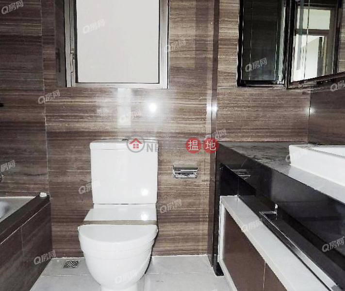 HK$ 85,000/ month   The Austin Tower 2   Yau Tsim Mong The Austin Tower 2   4 bedroom High Floor Flat for Rent