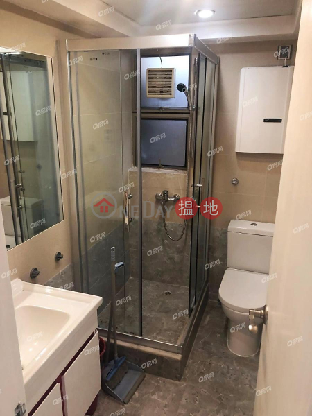 Property Search Hong Kong | OneDay | Residential | Rental Listings Notting Hill | 2 bedroom Mid Floor Flat for Rent