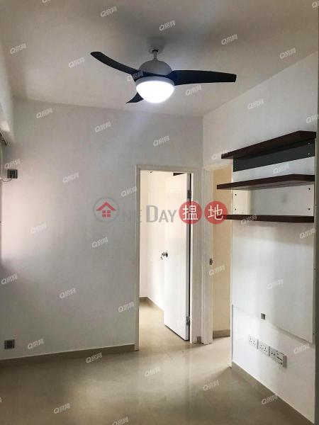 Hoi Ning Building   2 bedroom Mid Floor Flat for Rent   Hoi Ning Building 海寧大廈 Rental Listings