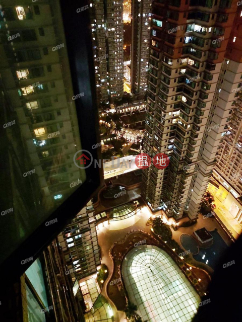 Tower 2 Phase 3 The Metropolis The Metro City | 3 bedroom High Floor Flat for Rent|Tower 2 Phase 3 The Metropolis The Metro City(Tower 2 Phase 3 The Metropolis The Metro City)Rental Listings (XGXJ614205822)_0