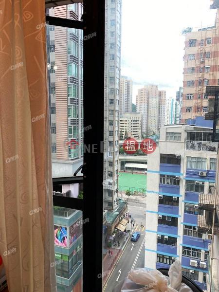 HK$ 5.15M, Marina Lodge   Eastern District Marina Lodge   2 bedroom Mid Floor Flat for Sale