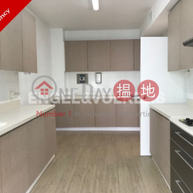 4 Bedroom Luxury Apartment/Flat for Sale in Central Mid Levels